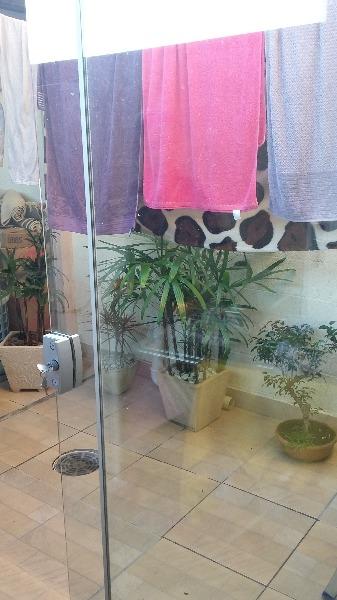 Residencial São Francisco - Casa 2 Dorm, Rio Branco, Canoas (105463) - Foto 23