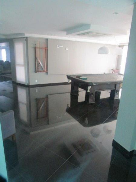 Iandé Residencial - Apto 3 Dorm, São Leopoldo, Caxias do Sul (105471) - Foto 7