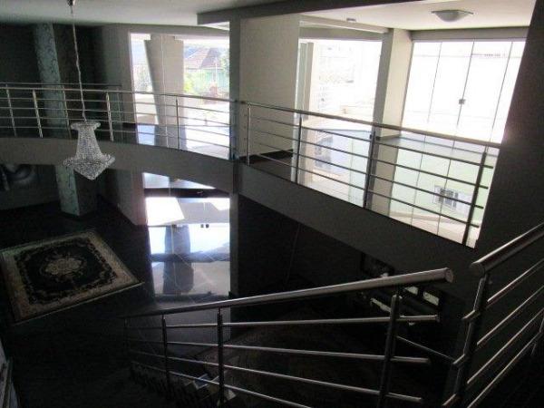 Iandé Residencial - Apto 3 Dorm, São Leopoldo, Caxias do Sul (105471) - Foto 5