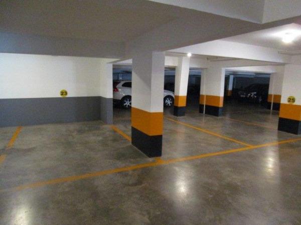 Iandé Residencial - Apto 3 Dorm, São Leopoldo, Caxias do Sul (105471) - Foto 46