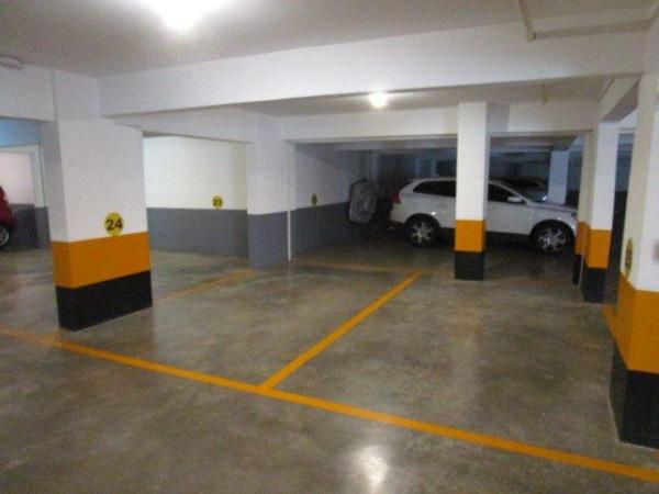 Iandé Residencial - Apto 3 Dorm, São Leopoldo, Caxias do Sul (105471) - Foto 45