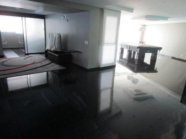 Iandé Residencial - Apto 3 Dorm, São Leopoldo, Caxias do Sul (105471) - Foto 14