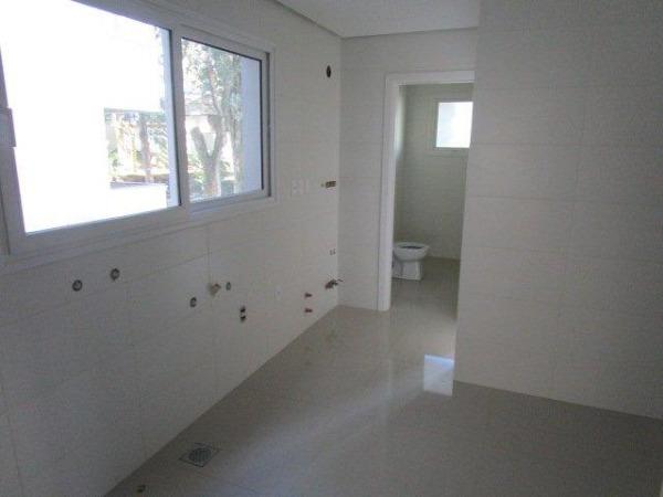 Iandé Residencial - Apto 3 Dorm, São Leopoldo, Caxias do Sul (105471) - Foto 17