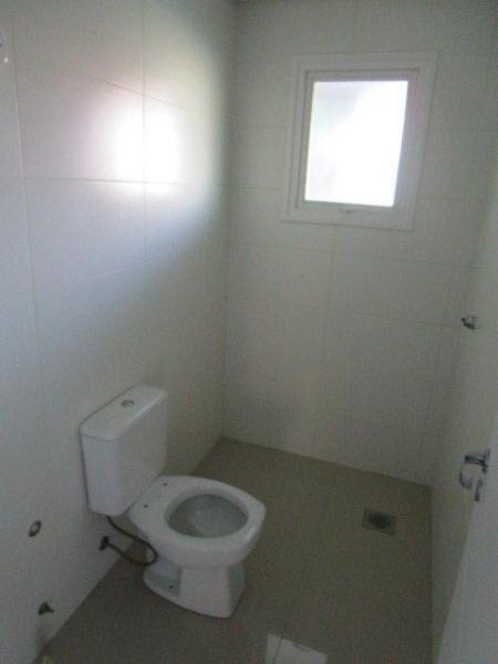 Iandé Residencial - Apto 3 Dorm, São Leopoldo, Caxias do Sul (105471) - Foto 18