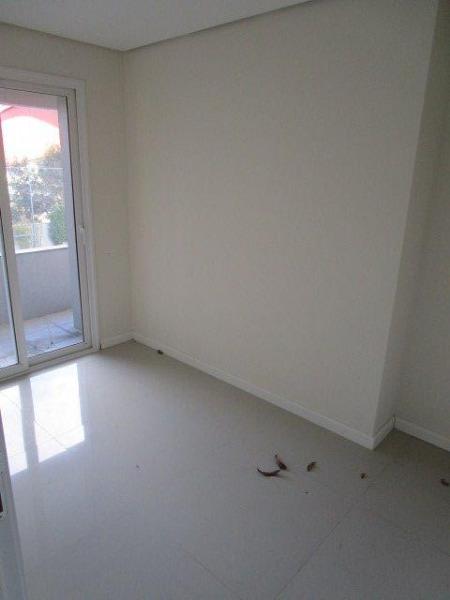 Iandé Residencial - Apto 3 Dorm, São Leopoldo, Caxias do Sul (105471) - Foto 19