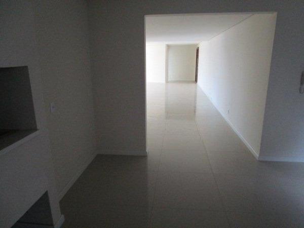 Iandé Residencial - Apto 3 Dorm, São Leopoldo, Caxias do Sul (105471) - Foto 22