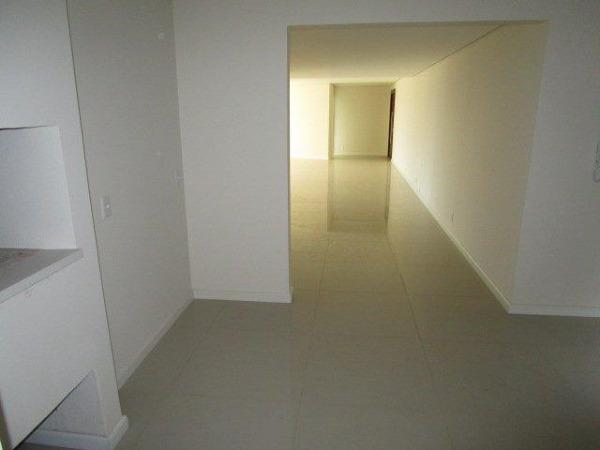 Iandé Residencial - Apto 3 Dorm, São Leopoldo, Caxias do Sul (105471) - Foto 23