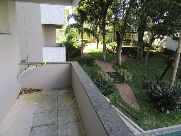 Iandé Residencial - Apto 3 Dorm, São Leopoldo, Caxias do Sul (105471) - Foto 20