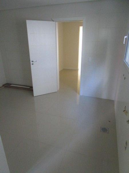 Iandé Residencial - Apto 3 Dorm, São Leopoldo, Caxias do Sul (105471) - Foto 21