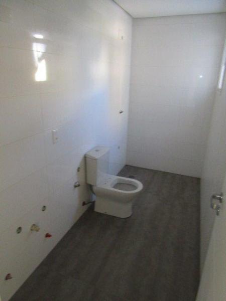 Iandé Residencial - Apto 3 Dorm, São Leopoldo, Caxias do Sul (105471) - Foto 41