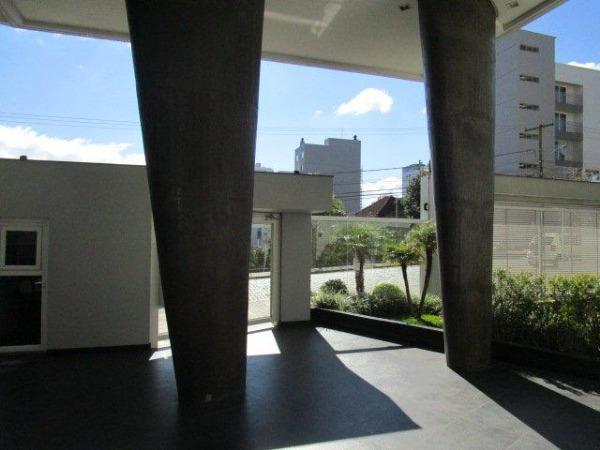Iandé Residencial - Apto 3 Dorm, São Leopoldo, Caxias do Sul (105471) - Foto 3