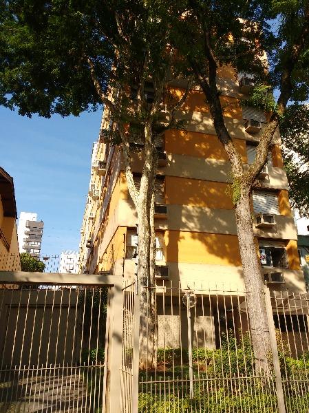 Jardim Bela Vista - Apto 2 Dorm, Petrópolis, Porto Alegre (105474) - Foto 2