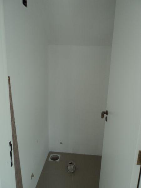 Residencial da Princesa - Casa 3 Dorm, Nossa Senhora das Graças - Foto 15