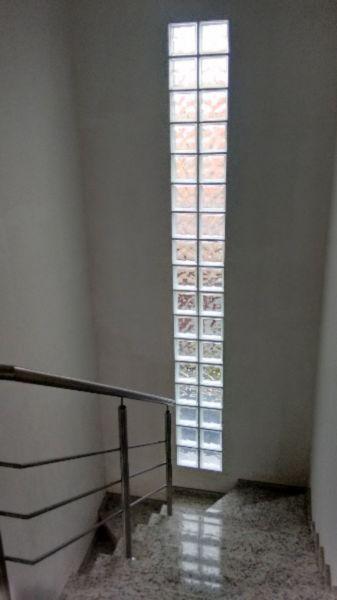 Residencial da Princesa - Casa 3 Dorm, Nossa Senhora das Graças - Foto 25
