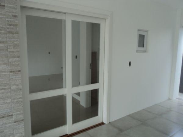 Residencial da Princesa - Casa 3 Dorm, Nossa Senhora das Graças - Foto 29
