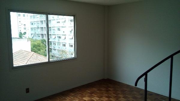 Laguna - Cobertura 2 Dorm, Bom Fim, Porto Alegre (105534) - Foto 6