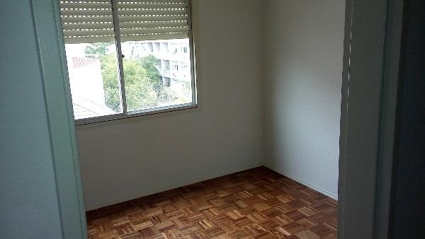 Laguna - Cobertura 2 Dorm, Bom Fim, Porto Alegre (105534) - Foto 9