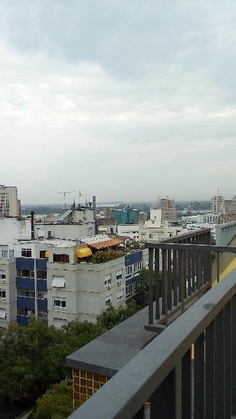 Laguna - Cobertura 2 Dorm, Bom Fim, Porto Alegre (105534) - Foto 23