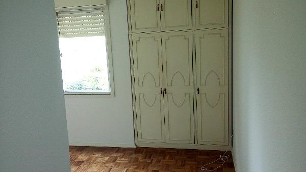 Laguna - Cobertura 2 Dorm, Bom Fim, Porto Alegre (105534) - Foto 12
