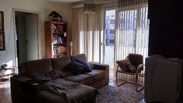 San Sebastian - Apto 2 Dorm, Centro, Canoas (105553) - Foto 5