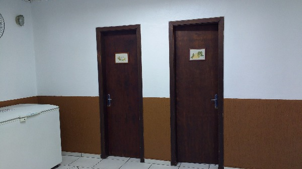 San Sebastian - Apto 2 Dorm, Centro, Canoas (105553) - Foto 22