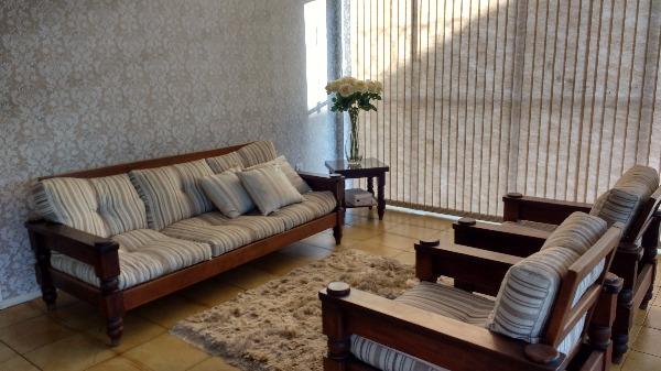 San Sebastian - Apto 2 Dorm, Centro, Canoas (105553) - Foto 17