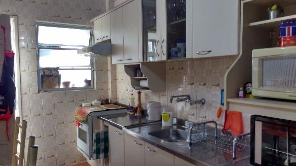 San Sebastian - Apto 2 Dorm, Centro, Canoas (105553) - Foto 14