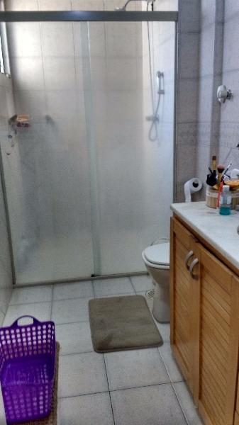 San Sebastian - Apto 2 Dorm, Centro, Canoas (105553) - Foto 13