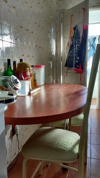 San Sebastian - Apto 2 Dorm, Centro, Canoas (105553) - Foto 15