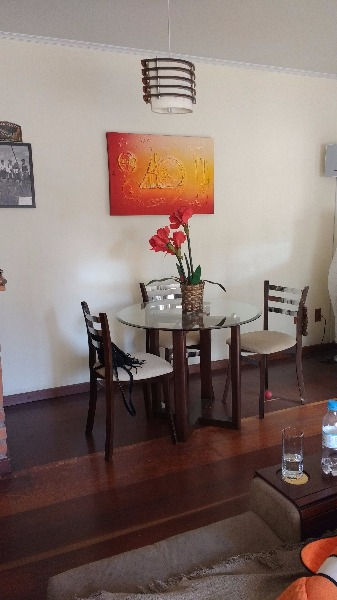 San Sebastian - Apto 2 Dorm, Centro, Canoas (105553) - Foto 10
