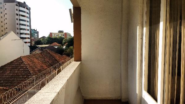 San Sebastian - Apto 2 Dorm, Centro, Canoas (105553) - Foto 8