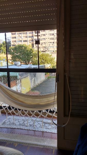 San Sebastian - Apto 2 Dorm, Centro, Canoas (105553) - Foto 9
