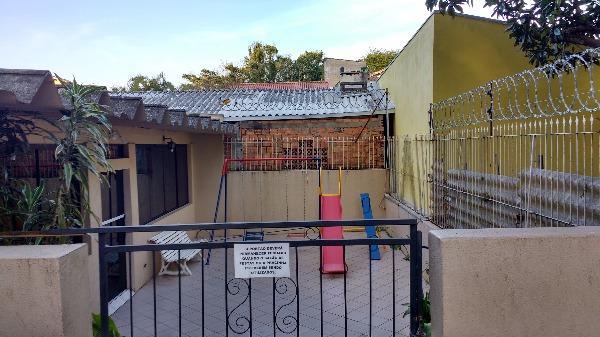 San Sebastian - Apto 2 Dorm, Centro, Canoas (105553) - Foto 19