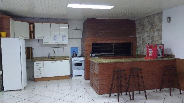 San Sebastian - Apto 2 Dorm, Centro, Canoas (105553) - Foto 20