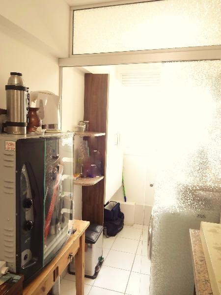 Miraflores - Apto 3 Dorm, Cristal, Porto Alegre (105555) - Foto 14