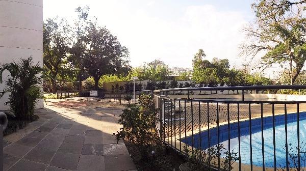 Miraflores - Apto 3 Dorm, Cristal, Porto Alegre (105555) - Foto 23