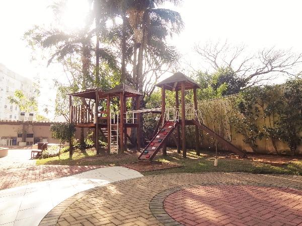 Miraflores - Apto 3 Dorm, Cristal, Porto Alegre (105555) - Foto 24