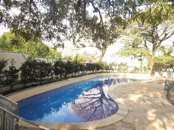 Miraflores - Apto 3 Dorm, Cristal, Porto Alegre (105555) - Foto 22