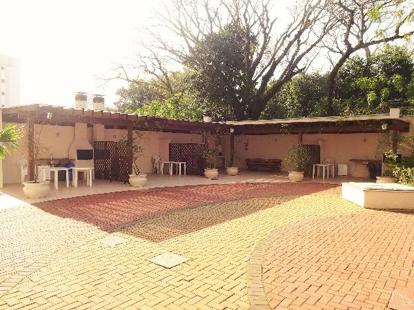 Miraflores - Apto 3 Dorm, Cristal, Porto Alegre (105555) - Foto 25