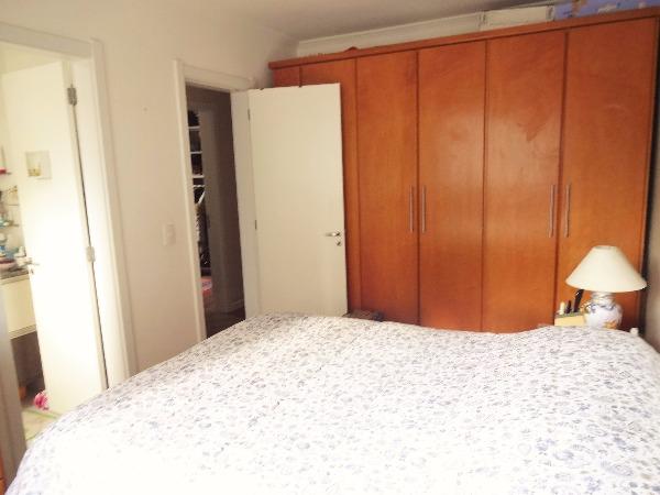 Miraflores - Apto 3 Dorm, Cristal, Porto Alegre (105555) - Foto 10