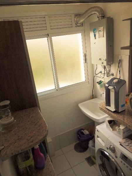 Miraflores - Apto 3 Dorm, Cristal, Porto Alegre (105555) - Foto 15