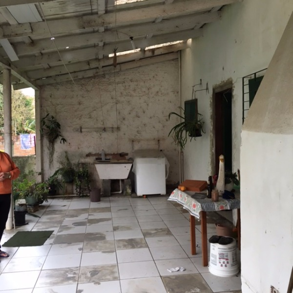 Casa 4 Dorm, Mato Grande, Canoas (105574) - Foto 6