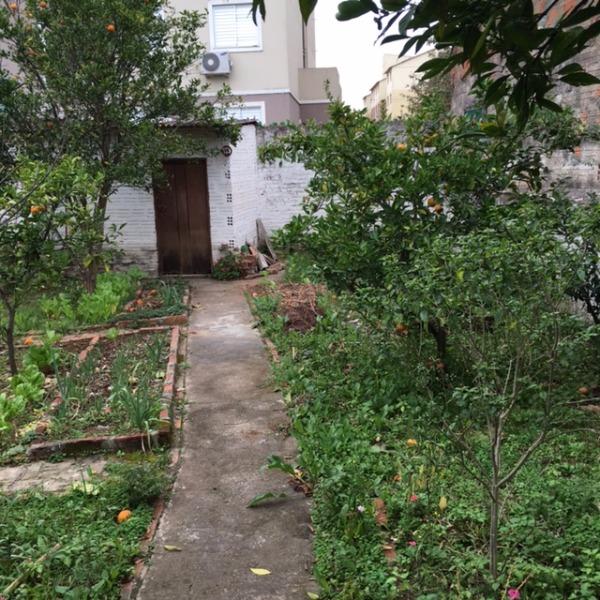 Casa 4 Dorm, Mato Grande, Canoas (105574) - Foto 3