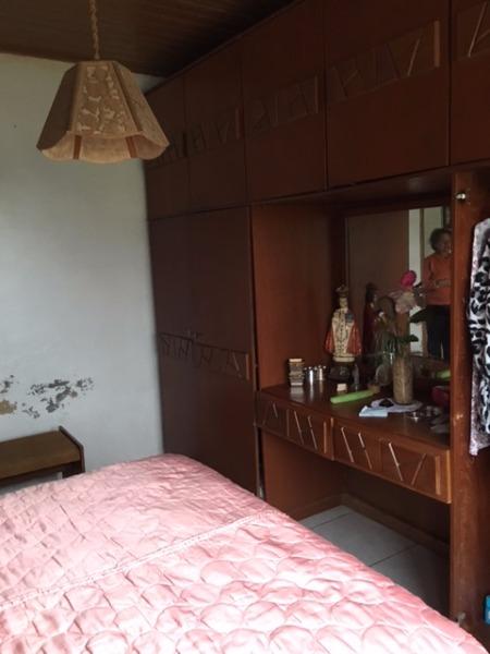 Casa 4 Dorm, Mato Grande, Canoas (105574) - Foto 9
