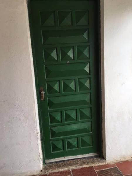Casa 4 Dorm, Mato Grande, Canoas (105574) - Foto 15
