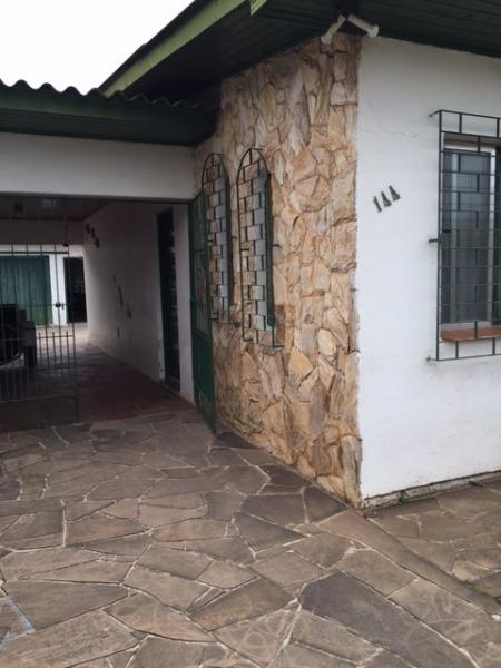 Casa 4 Dorm, Mato Grande, Canoas (105574) - Foto 16