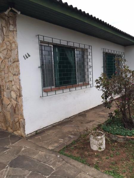 Casa 4 Dorm, Mato Grande, Canoas (105574) - Foto 4