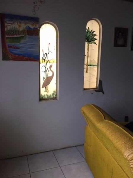 Casa 4 Dorm, Mato Grande, Canoas (105574) - Foto 11