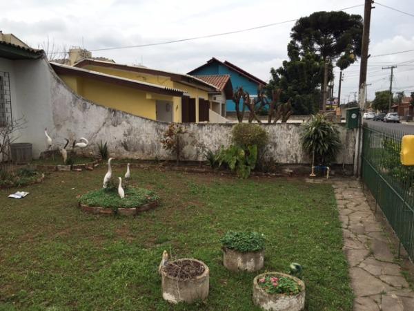 Casa 4 Dorm, Mato Grande, Canoas (105574) - Foto 17
