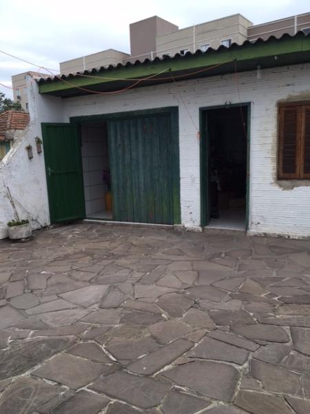 Casa 4 Dorm, Mato Grande, Canoas (105574) - Foto 14
